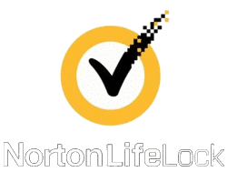 Norton Safe Web for researchpeptides.net