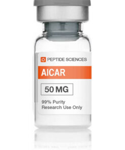 AICAR 50mg for Sale